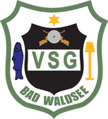 VSG Bad Waldsee Wappen