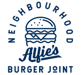 Alfies Burger Joint Logo Blue Final.png