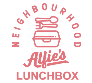Alfies Lunchbox Logo Pink.png