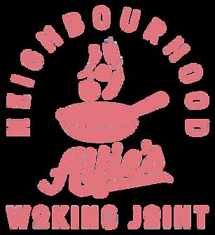 AWJ Main Logo Pink.png