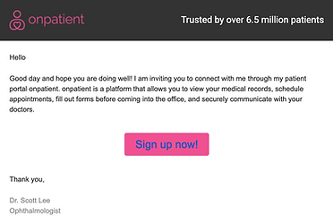 ONPATIENT EMAIL INVITE.png