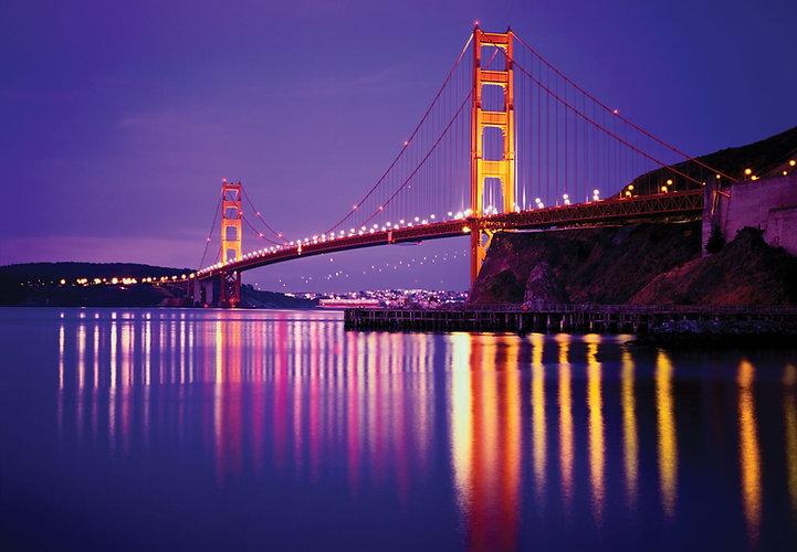 Golden-Gate-Bridge-San-Francisco.jpeg