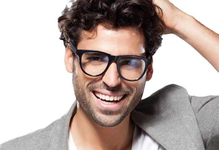 Male model with glasses_edited.png