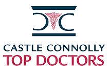 Kenan-Arnautovic-Top-Doctors-Castle-Connolly.jpeg