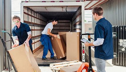Loading-Unloading-Services.jpg
