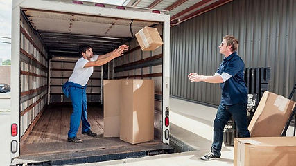 Office Mover in San Gabriel CA.jpg