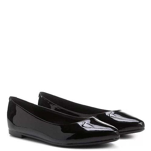 Sapato Moleca Vz Fresh/Microfuros 5635.100