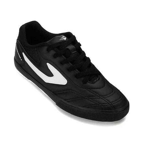 Tênis Topper Dominator III Futsal 4138546