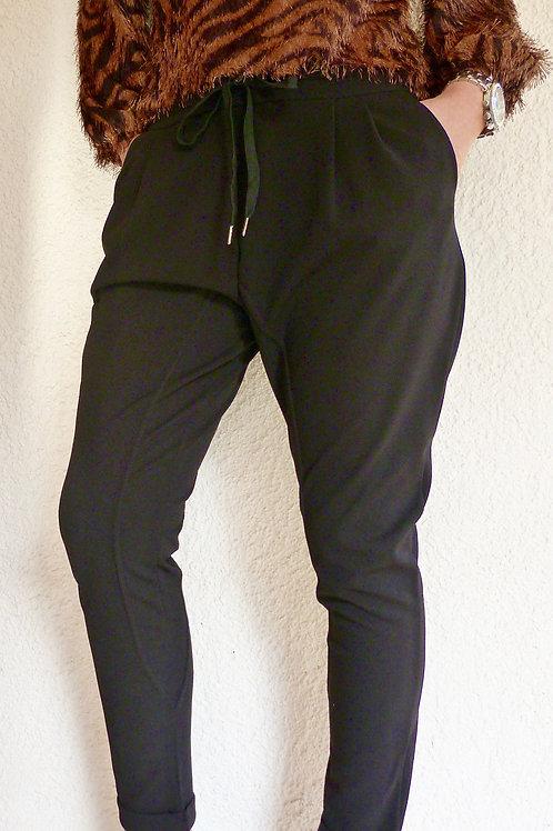 Pantalon MALO