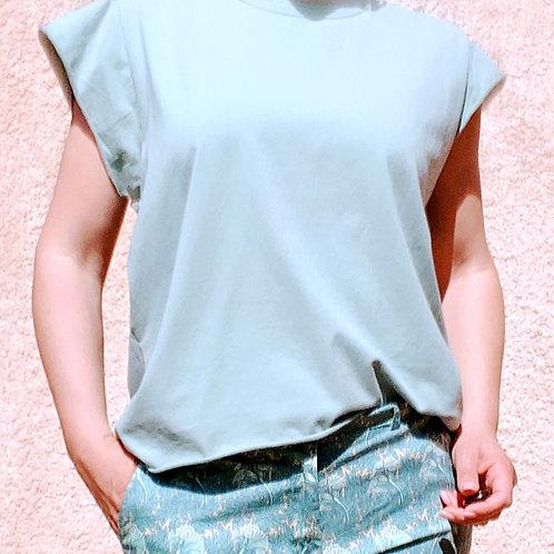 T-shirt YARA