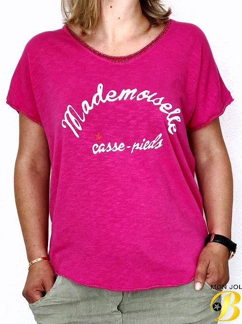 T-shirt NINA