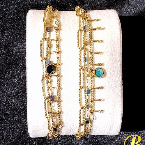 Bracelet NOOSA