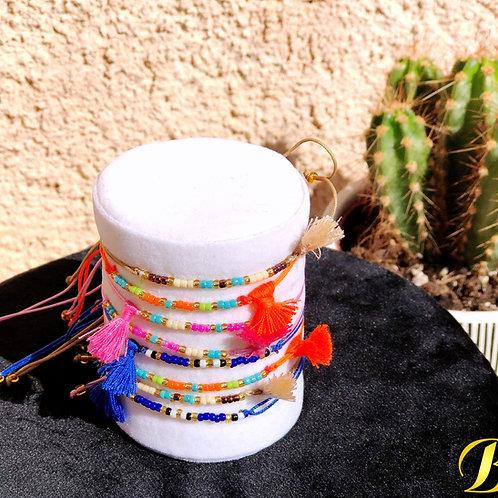 Bracelet YUNA