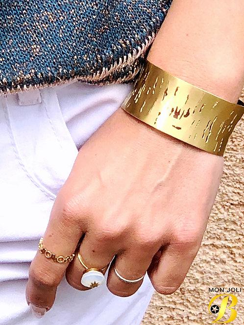 Bracelet ALIX