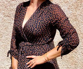 Robe LIVIA1.jpg