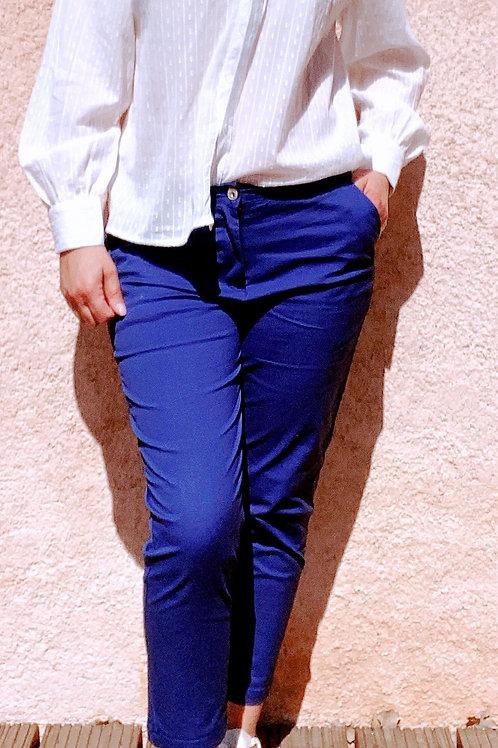 Pantalon LAGON