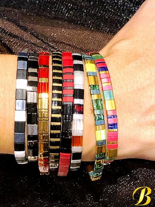 Bracelet MYAUBI