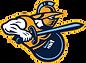 Atlanta Gladiators Logo.png