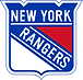 NY Rangers Logo.png