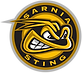 Sarnia Sting Logo.png