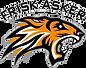 frisk asker logo.png