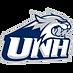 UNH Logo.png