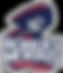 1200px-Robert_Morris_Colonials_logo.png