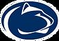 penn state logo.png