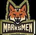 Fayettsville Marksmen Logo.png