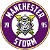 manchester storm logo.png