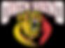 owen sound logo.png