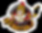 Binghampton Senators Logo.png