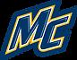 merrimack college logo.png