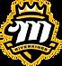 Mississippi Riverkings Logo.png