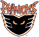 Phantoms Logo.png