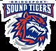 Bridgeport Sound Tigers Logo.png
