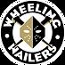 Wheeling Nailers Logo.png
