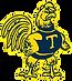 Trinity Bantams Logo.png