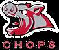 Iowa Chops Logo.png