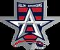 Allen Americans Logo.png