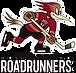 Tucson Roadrunners Logo.png