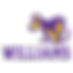 Williams College Logo.png
