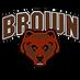 Brown University Logo.png
