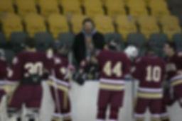 Coach Guy Coaching.jpg