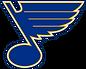 st louis blues logo.png