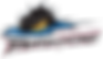 cleveland monsters logo.png