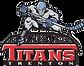 Trenton Titans Logo.png
