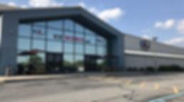 Aston Ice Arena Pic.jpg