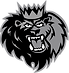 Manchester Monarchs Logo.png
