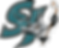 sj barracuda logo.png